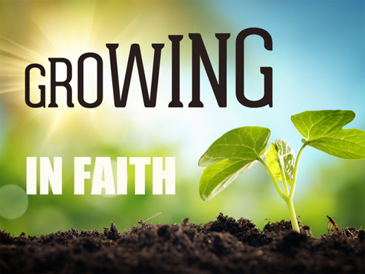 smrt-growing-in-faith