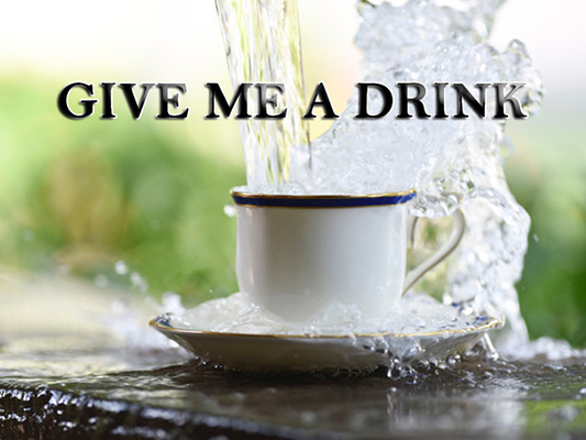 give-me-a-drink-_jpeg