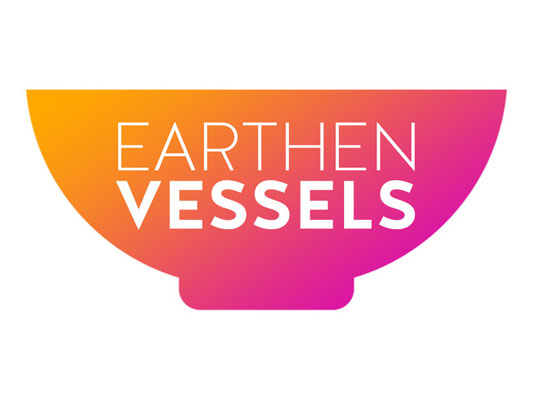 Earthen Vessels - Part 02