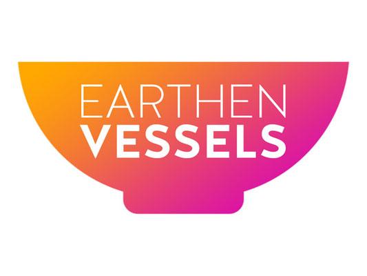 Earthen Vessels - Part 03