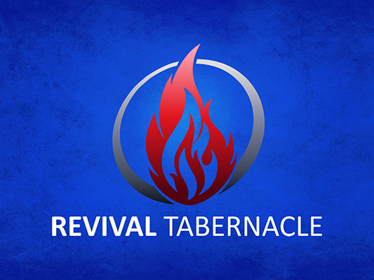 Revival in Uncommon Places